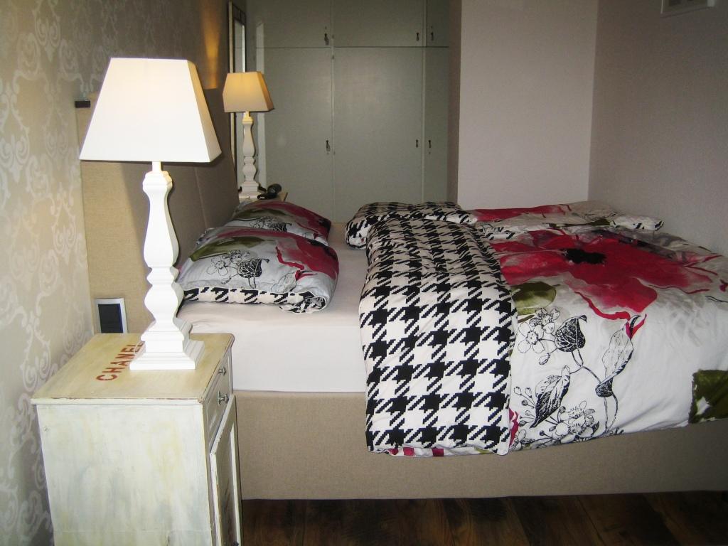 apartment fl beek hamburg suite wohnen auf zeit in hamburg. Black Bedroom Furniture Sets. Home Design Ideas